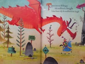 Dragon 2 page #0
